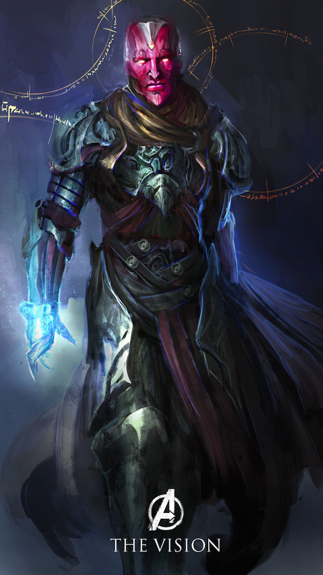the-avengers-reimagined-in-a-dark-fantasy-realm10