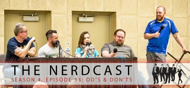 Nerdcast-S04-E33.jpg