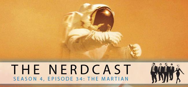 Nerdcast-S04-E34.jpg