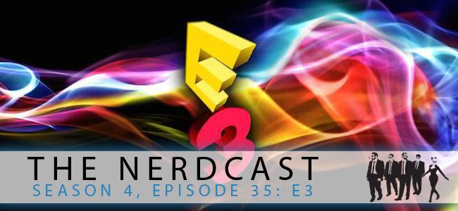 Nerdcast-S04-E35.jpg