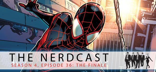Nerdcast-S04-E36.jpg