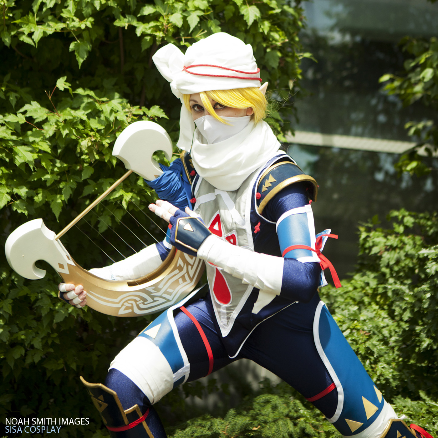 Noah-Smith-Sisa-Cosplay-Sheik-2