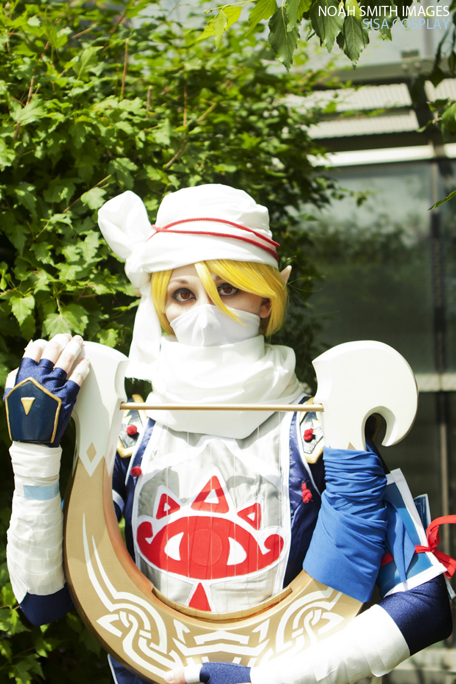 Noah-Smith-Sisa-Cosplay-Sheik-3