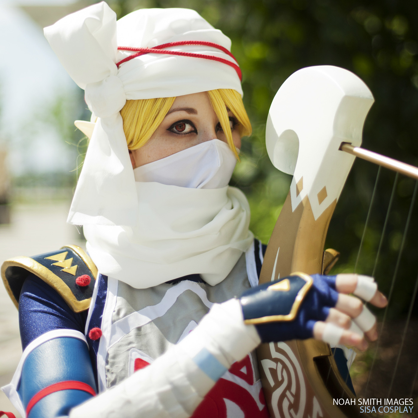 Noah-Smith-Sisa-Cosplay-Sheik-5