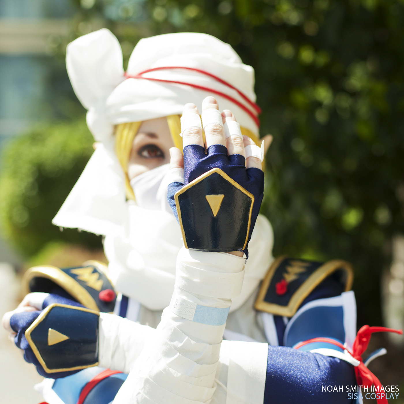 Noah-Smith-Sisa-Cosplay-Sheik-6