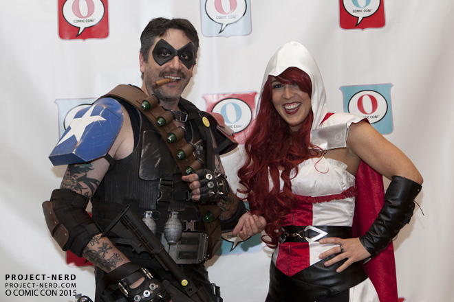 OCC-Cosplay-Article-Comedian