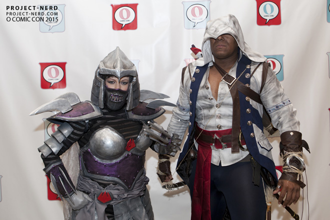 OCC-Cosplay-Article-Shredder