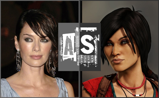 Uncharted-Casting-Call-Chloe