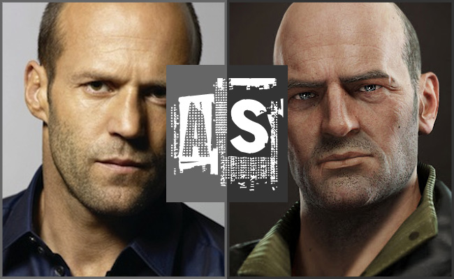 Uncharted-Casting-Call-Cutter