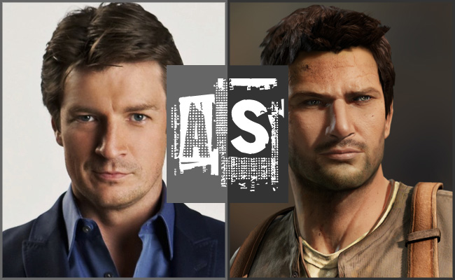 Uncharted-Casting-Call-Drake