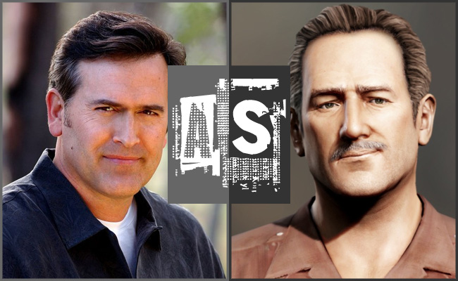 Uncharted-Casting-Call-Victor