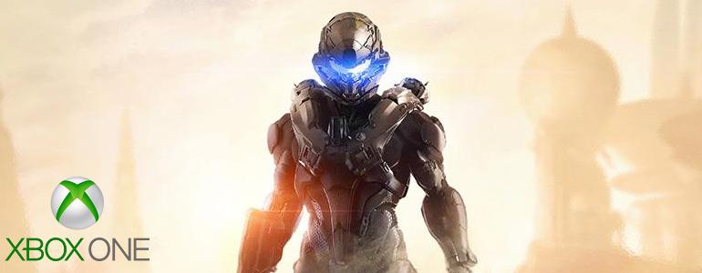 E3 2015: Microsoft Press Conference Recap
