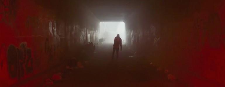 SDCC: 'Walking Dead Season 6' & 'Fear the Walking Dead' Trailers