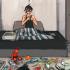 Web Comic Review:  Impulse