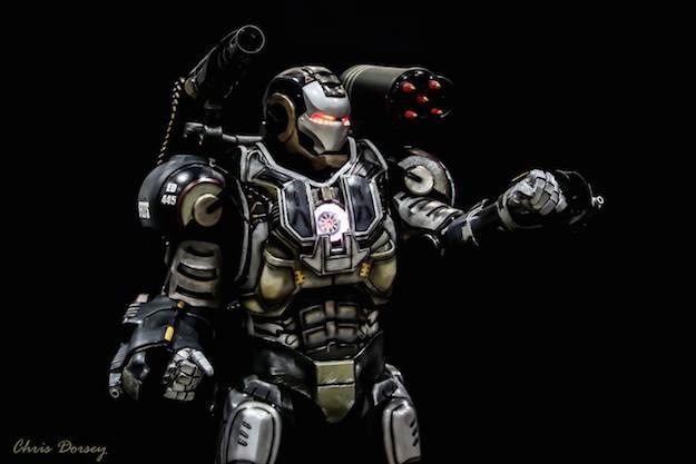IBOT-War-Machine-1