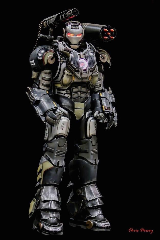 IBOT-War-Machine-2