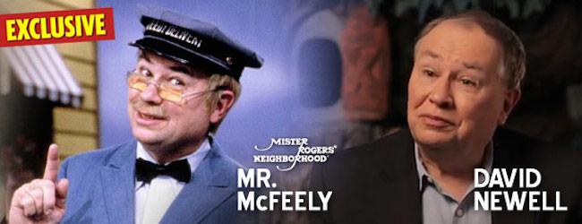 MrMcFeely