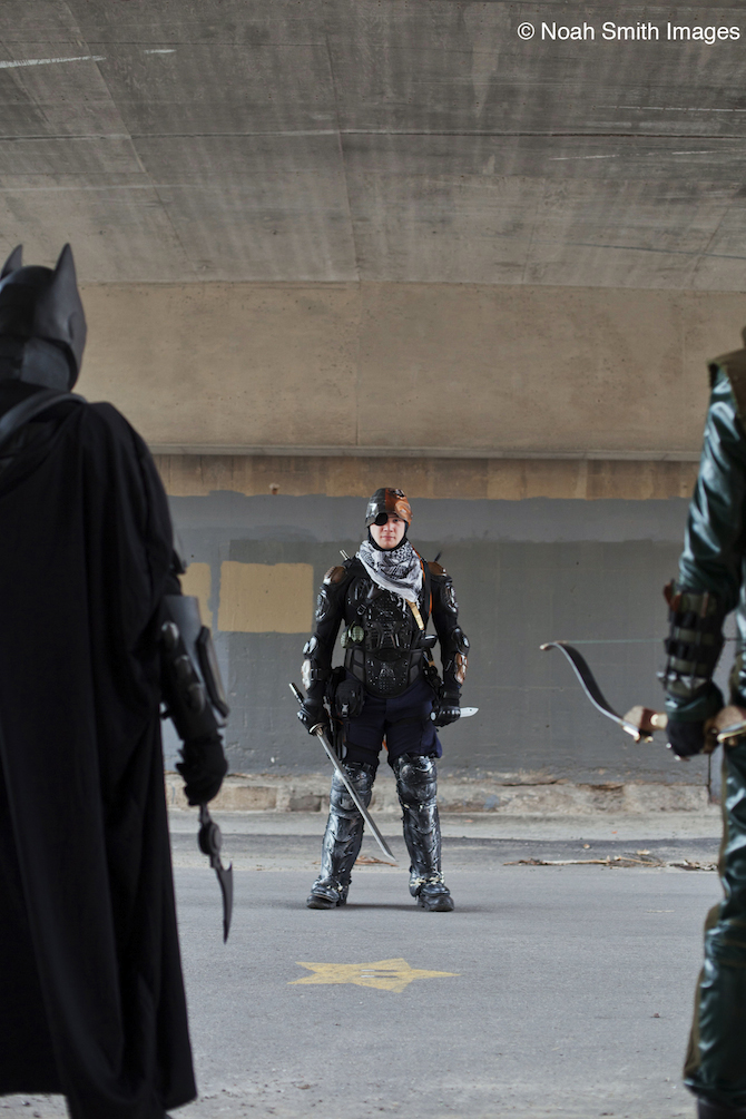 NSI-Batman-Arrow-Deathstroke-1