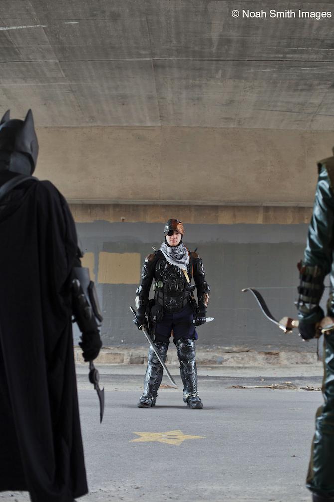 NSI-Batman-Arrow-Deathstroke-1