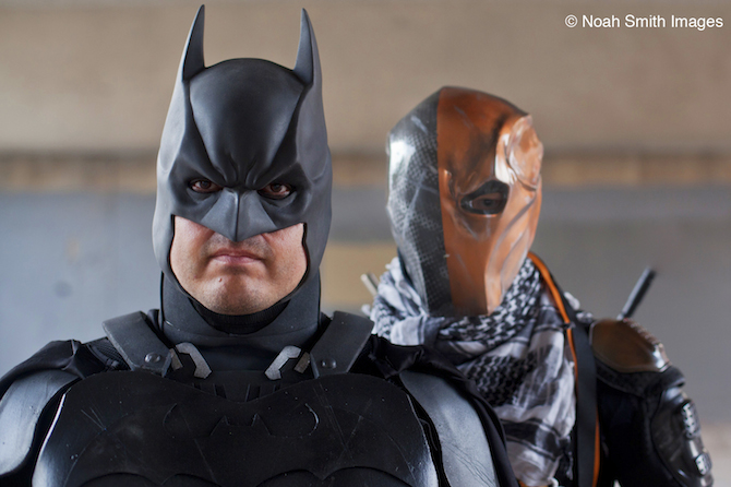 NSI-Batman-Arrow-Deathstroke-2