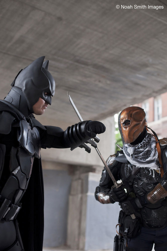 NSI-Batman-Arrow-Deathstroke-3