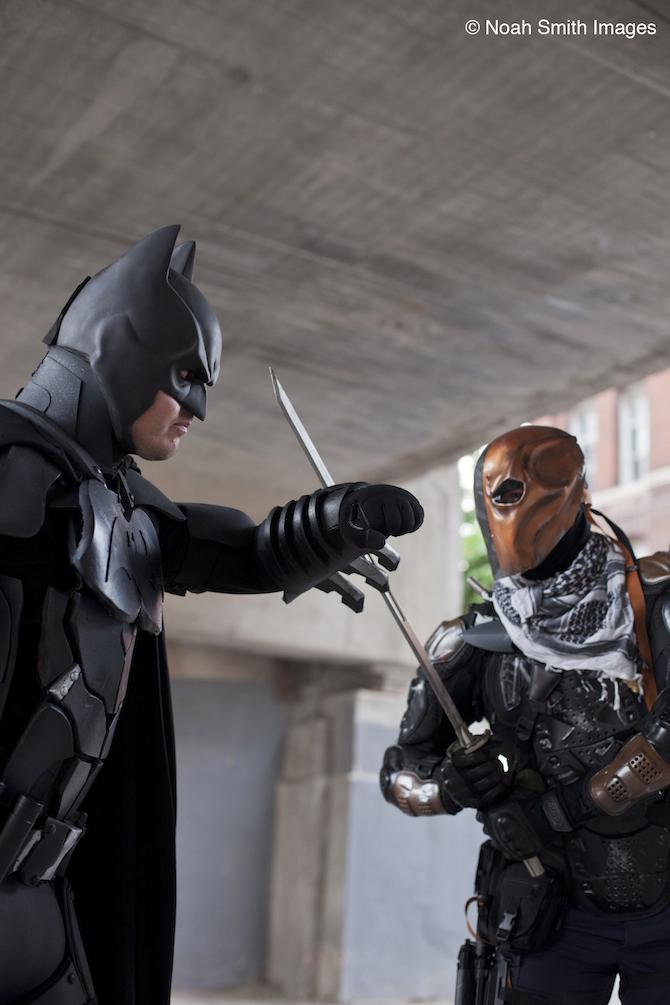 NSI-Batman-Arrow-Deathstroke-3