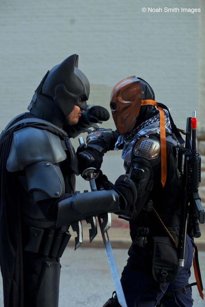 NSI-Batman-Arrow-Deathstroke-5