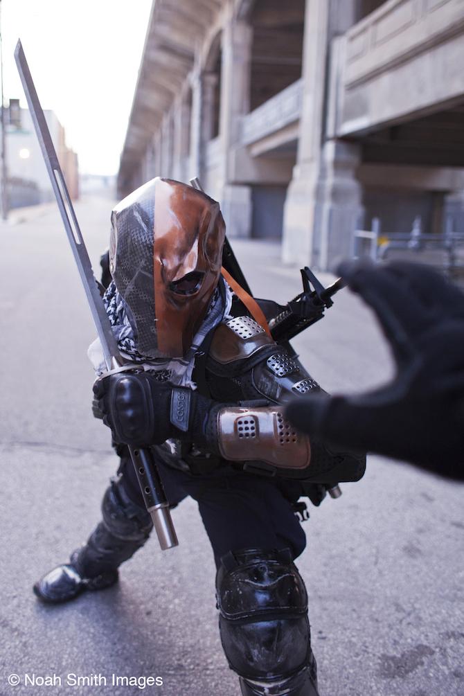NSI-Batman-Arrow-Deathstroke-6