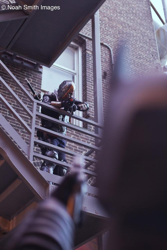 NSI-Batman-Arrow-Deathstroke-7