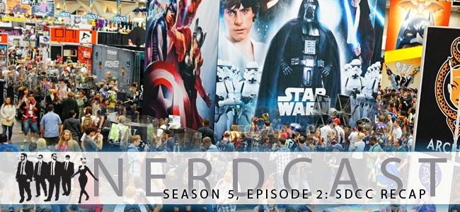 Nerdcast-S05-E02