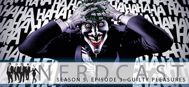 Nerdcast-S05-E03