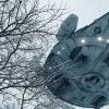 Amazing Star Wars Toys Photos