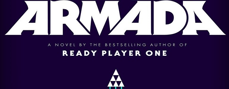 'Armada' Book Review
