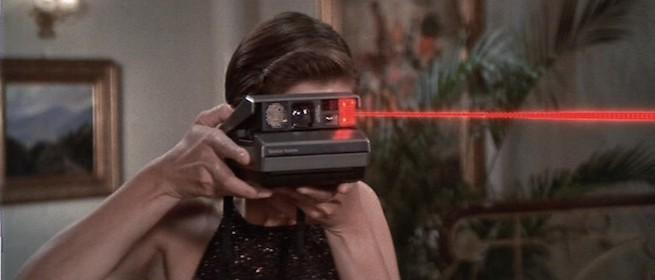 007 Licence To Kill 2