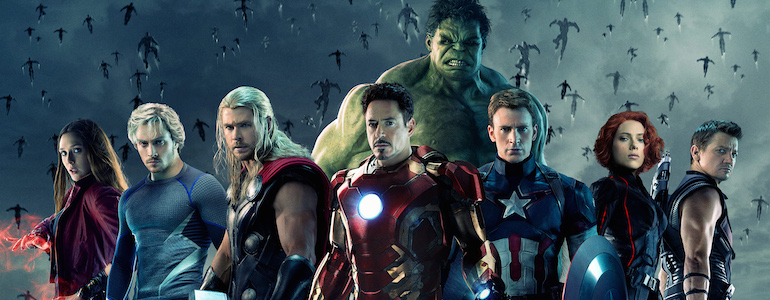 Avengers-Age-of-Ultron-Feature