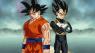 'Dragon Ball Z: Resurrection 'F'' Review