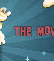 Movie Pass Cover