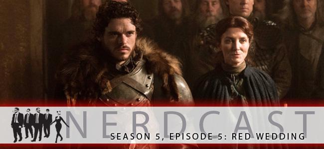 Nerdcast-S05-E05
