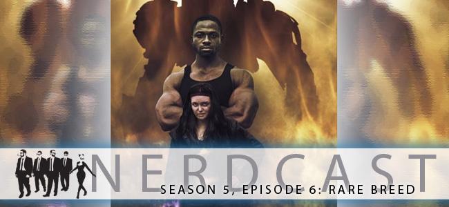 Nerdcast-S05-E06