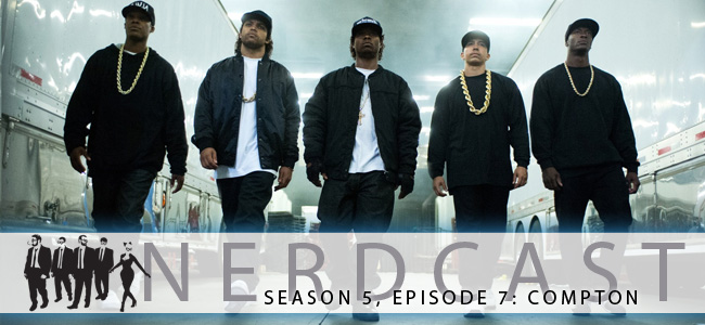 Nerdcast-S05-E07