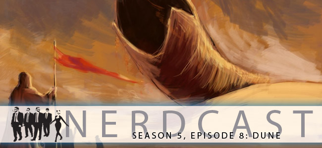 Nerdcast-S05-E08