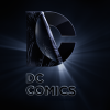 DC Comics to Cancel 8 Titles