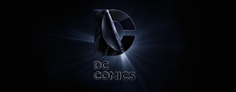 DC Comics to Cancel 8 Titles