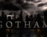 'Gotham: Season Five' & 'Complete Series' Out On June 11th
