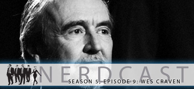 Nerdcast-S05-E09