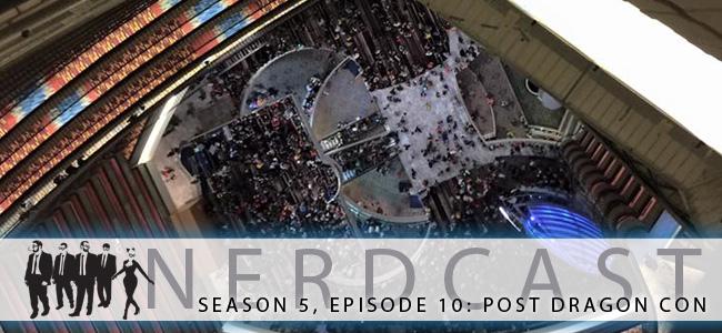 Nerdcast-S05-E10