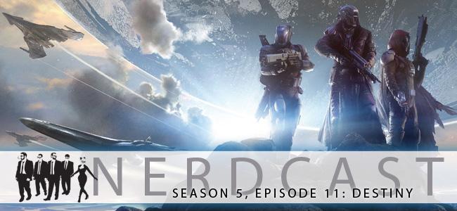 Nerdcast-S05-E11