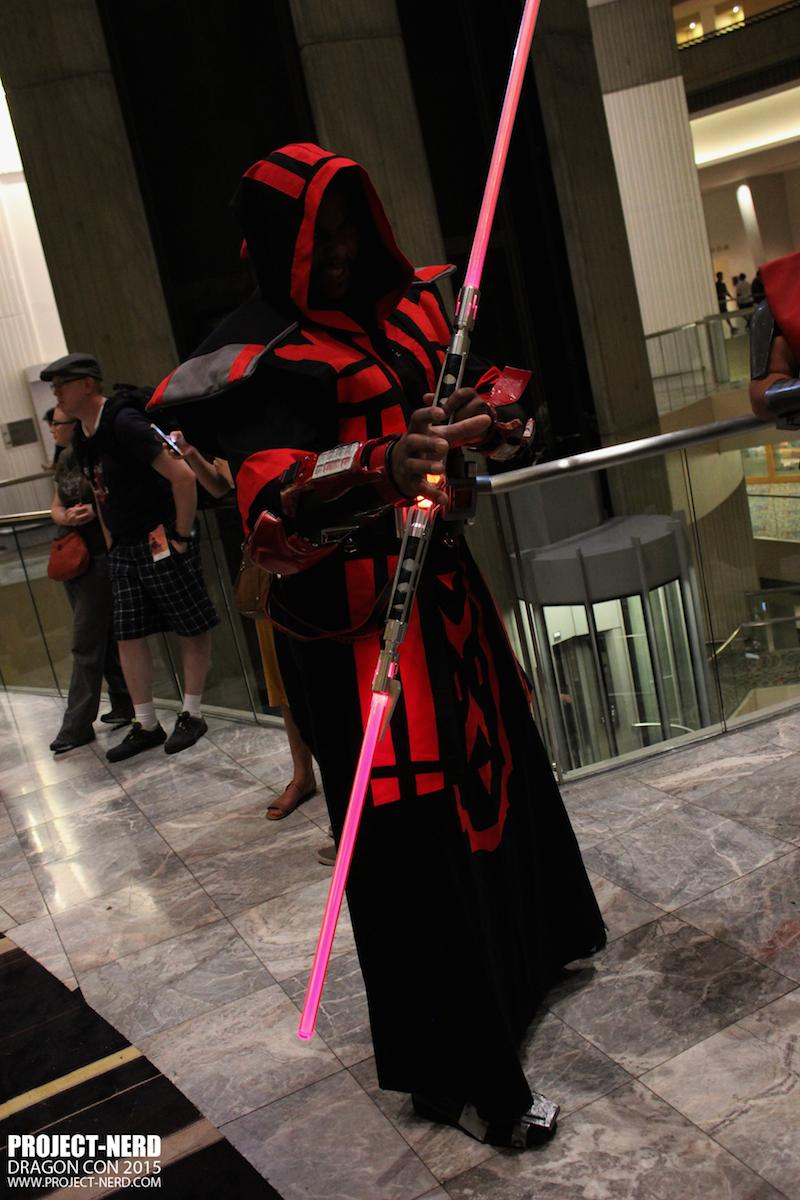 ProNerd DragonCon 2015 G1 11