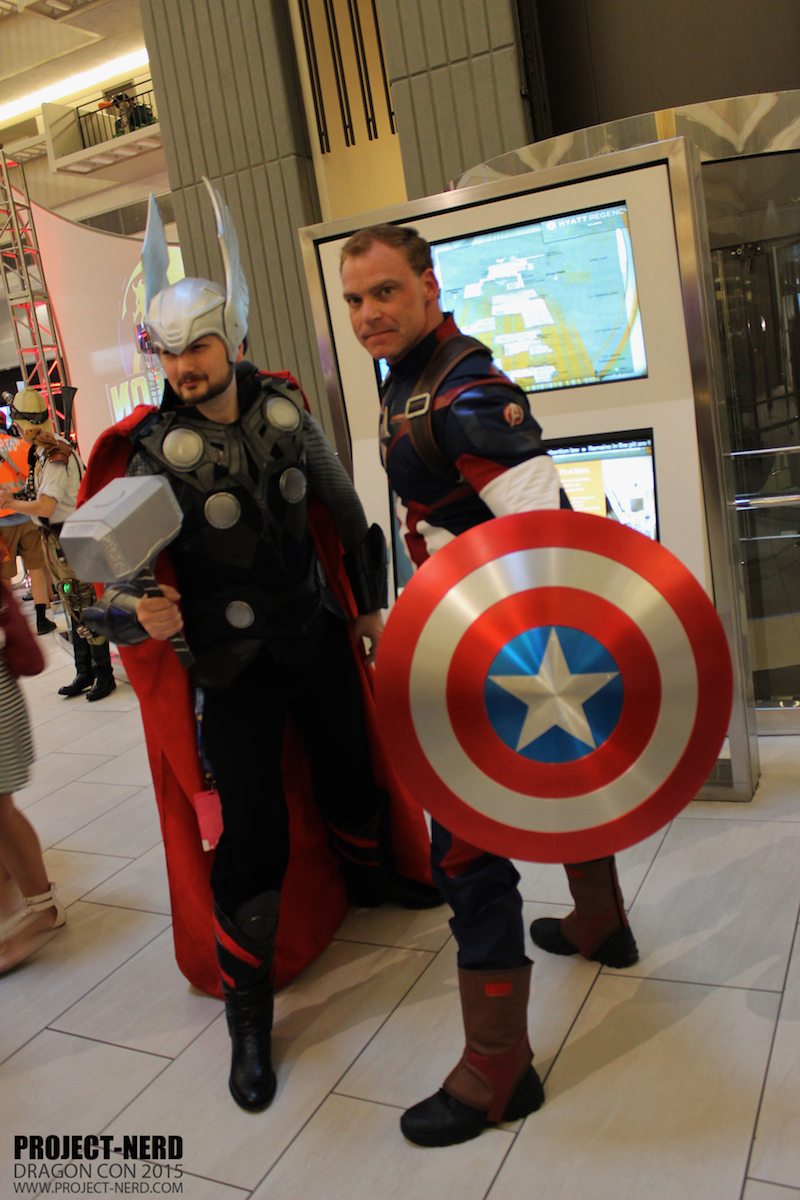 ProNerd DragonCon 2015 G1 3