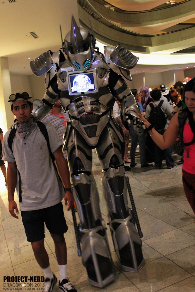 ProNerd DragonCon 2015 G2 11
